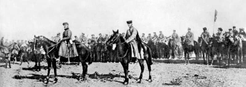 2-а Кінна армія